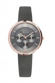 Ceas Pierre Ricaud cod P22023.9G57QF