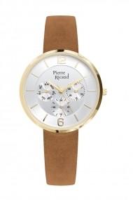 Ceas Pierre Ricaud cod P22023.1253QF