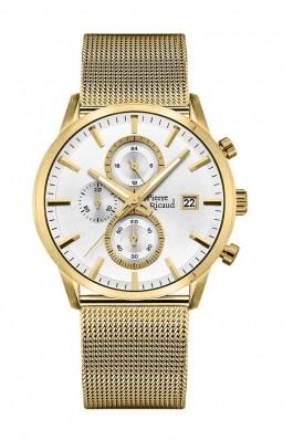 Ceas pentru barbati marca PIERRE RICAUD P97201.1113CH