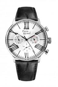 Ceas pentru barbati PIERRE RICAUD P97212.5263QF