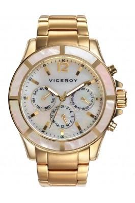 Ceas VICEROY 47688-95