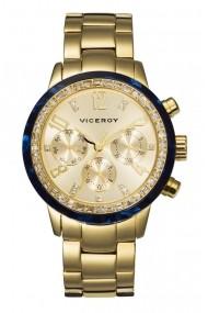 Ceas VICEROY 47810-35