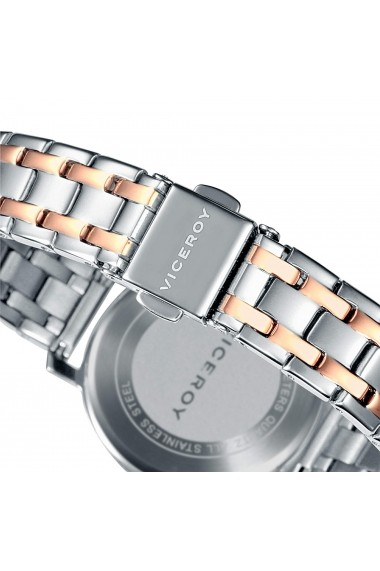 Ceas pentru femei Viceroy 461040-93