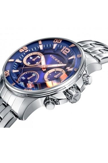 Ceas pentru femei Viceroy 42254-35