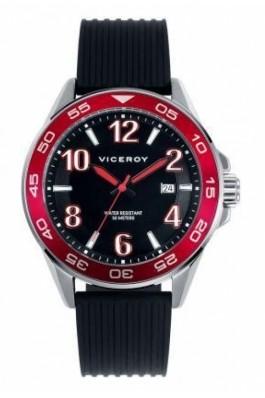 Ceas VICEROY 40429-55