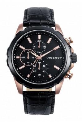 Ceas VICEROY 46595-57