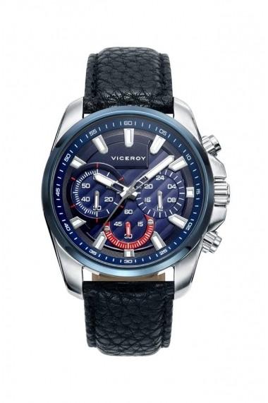 Ceas pentru barbati Viceroy 42217-37