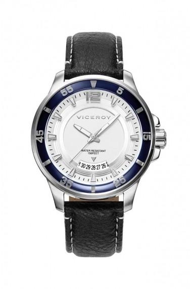 Ceas pentru barbati Viceroy 42221-05
