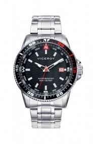 Ceas pentru barbati Viceroy 401009-57