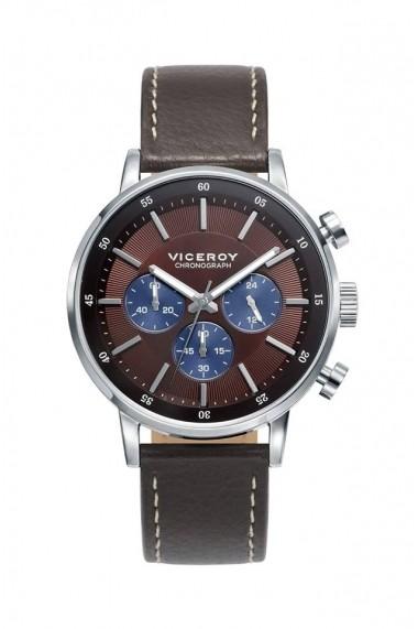 Ceas pentru barbati Viceroy 471023-47