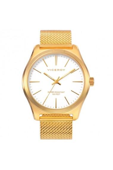 Ceas pentru barbati Viceroy 40513-09