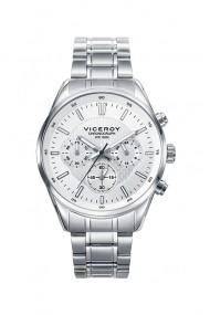 Ceas pentru barbati Viceroy 401017-07