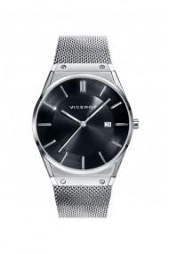 Ceas pentru barbati Viceroy 42243-57