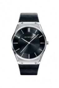 Ceas pentru barbati Viceroy 42247-57