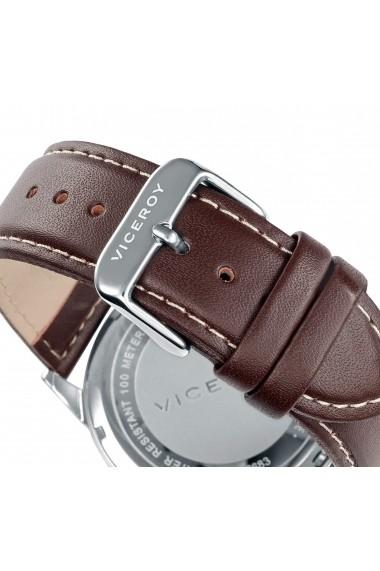 Ceas pentru barbati Viceroy 46683-57