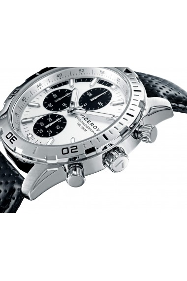 Ceas pentru barbati Viceroy 46687-07