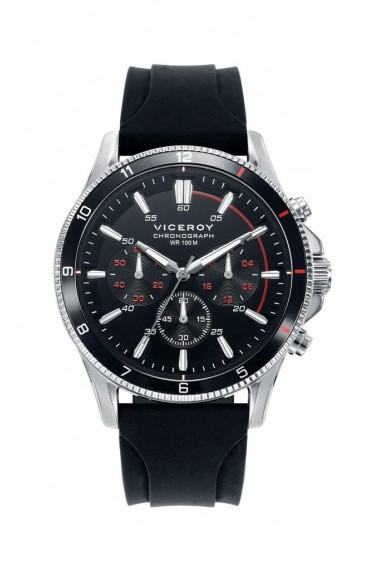 Ceas pentru barbati Viceroy 46689-57