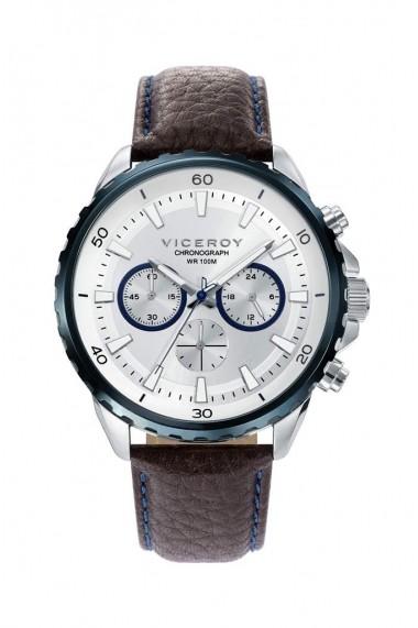 Ceas pentru barbati Viceroy 401037-07