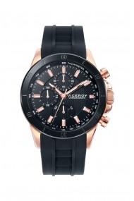 Ceas pentru barbati Viceroy 471065-97