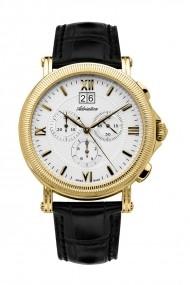 Ceas pentru barbati Adriatica A8135.1263CH
