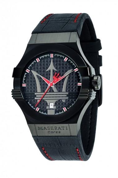 Ceas pentru barbati marca Maserati R8851108010