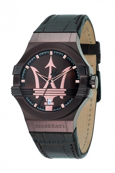 Ceas pentru barbati marca Maserati R8851108011
