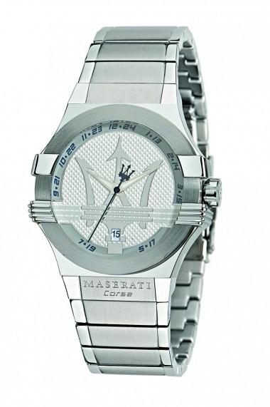 Ceas pentru barbati marca Maserati R8853108002
