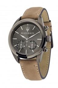 Ceas pentru barbati marca Maserati R8871612005