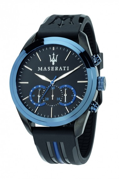 Ceas pentru barbati marca Maserati R8871612006