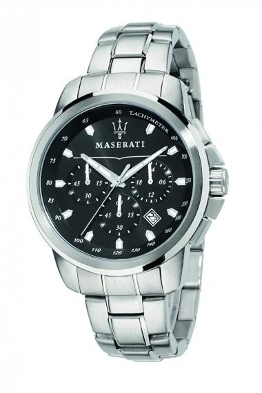 Ceas pentru barbati marca Maserati R8873621001