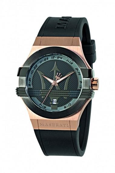 Ceas pentru barbati Maserati R8851108002