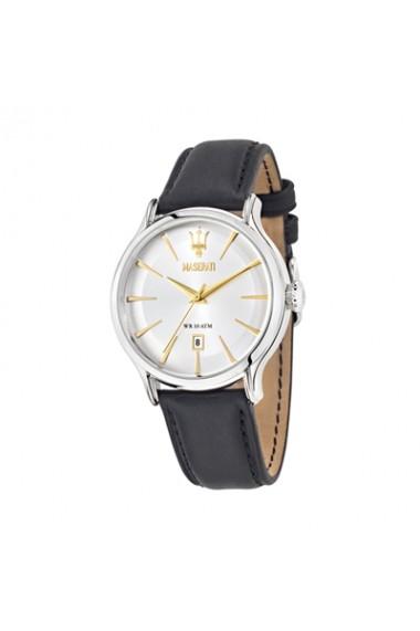 Ceas pentru barbati Maserati R8851118002