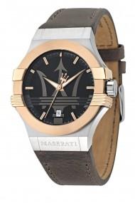 Ceas pentru barbati Maserati R8851108014