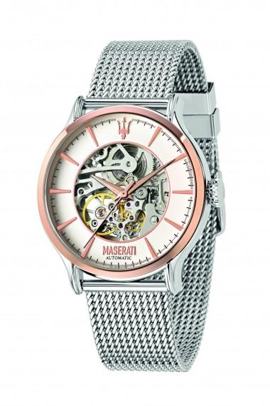 Ceas pentru barbati Maserati Epoca R8823118001