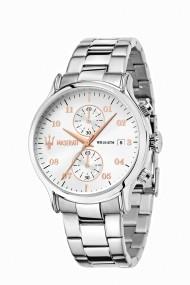 Ceas pentru barbati Maserati Epoca R8873618002