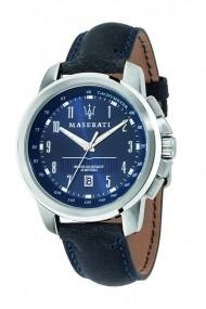 Ceas pentru barbati Maserati Successo R8851121003