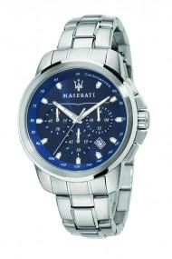 Ceas pentru barbati Maserati Successo R8873621002