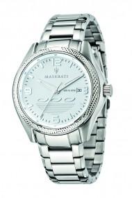 Ceas pentru barbati Maserati Sorpasso R8853124002