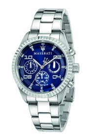 Ceas pentru barbati Maserati Competizione R8853100011