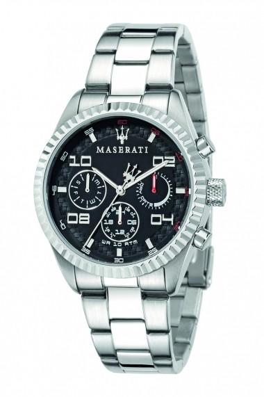 Ceas pentru barbati Maserati Competizione R8853100012