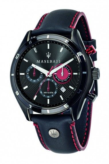 Ceas pentru barbati Maserati Sorpasso R8871624002