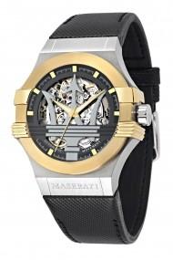 Ceas pentru barbati Maserati R8821108011