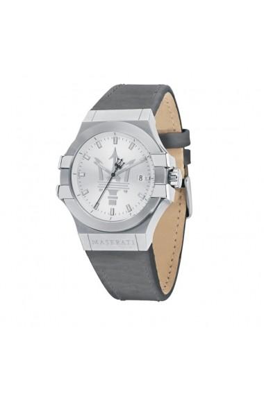 Ceas pentru barbati Maserati R8851108018