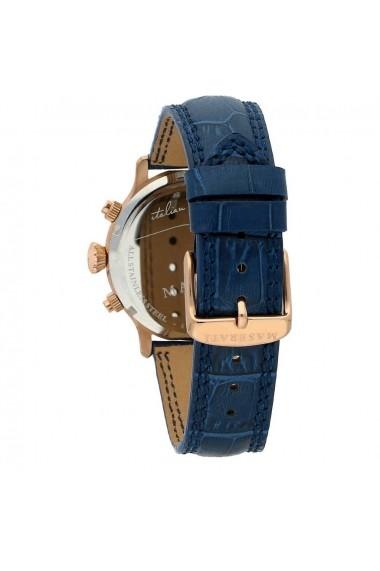 Ceas Maserati cod R8871618007
