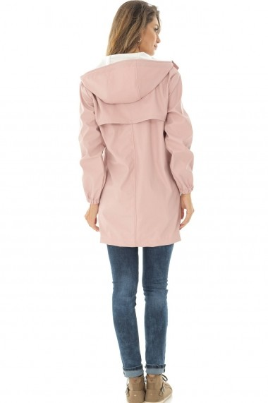 Jacheta Roh Boutique JR446 roz