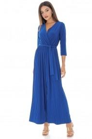 Salopeta Roh Boutique TR328 albastru