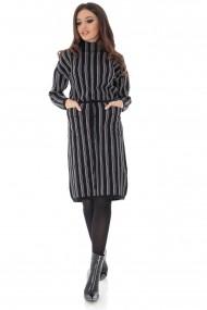 Rochie Roh Boutique DR4015 Dungi
