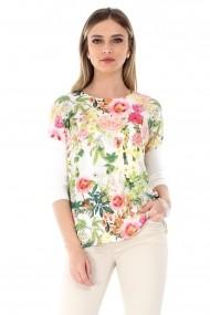 Bluza Roh Boutique BR1766 Florala