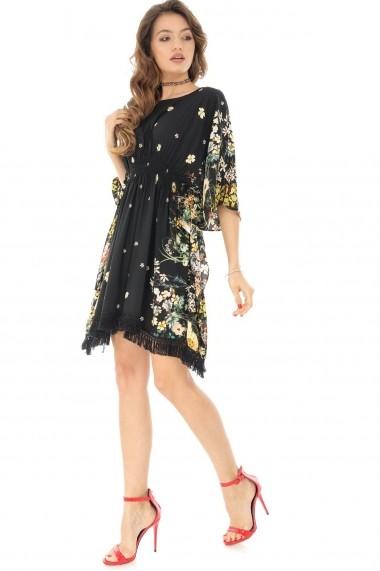 Rochie Roh Boutique ROH - BR2068 Floral