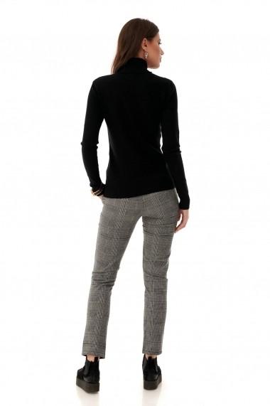 Helanca Roh Boutique BR2174 Negru